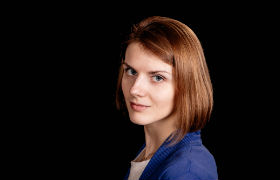 Мария Борисёнок